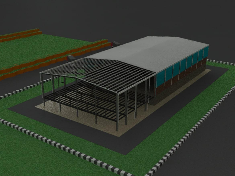 Project_02-Temp0023