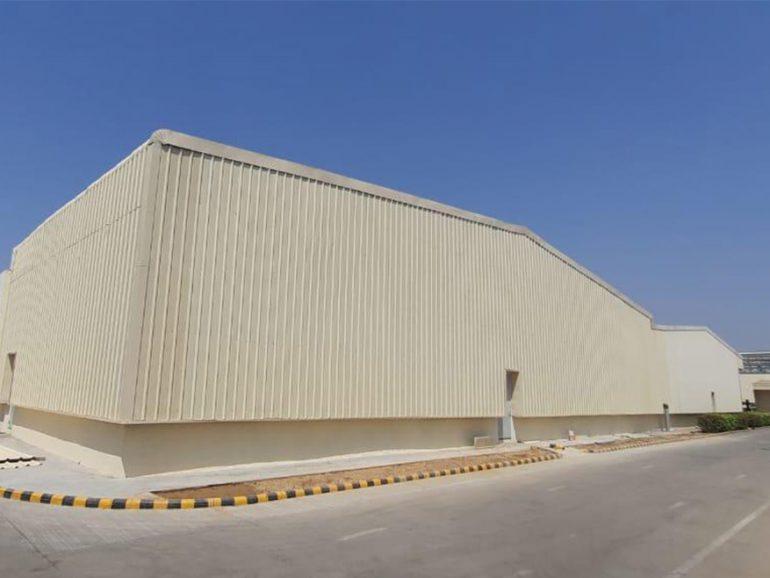 M/S Schaeffler India Ltd