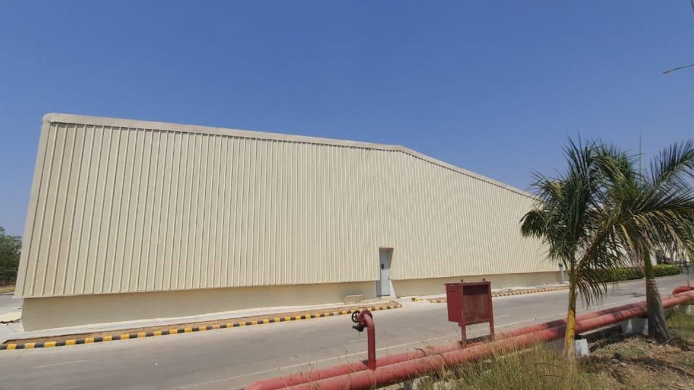 MS Schaeffler India Ltd. 2