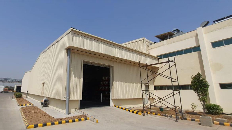 MS Schaeffler India Ltd. 4