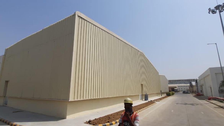 MS Schaeffler India Ltd. 5